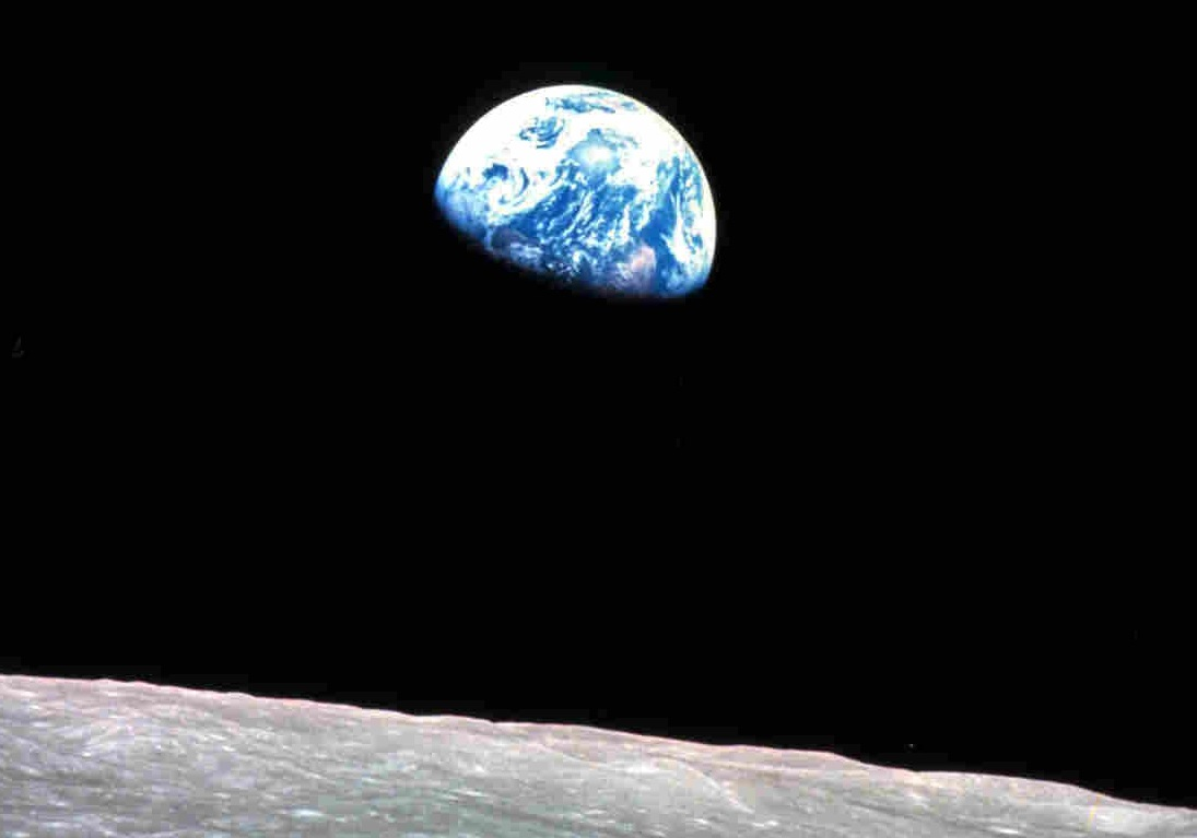 Tierra_desde_Luna