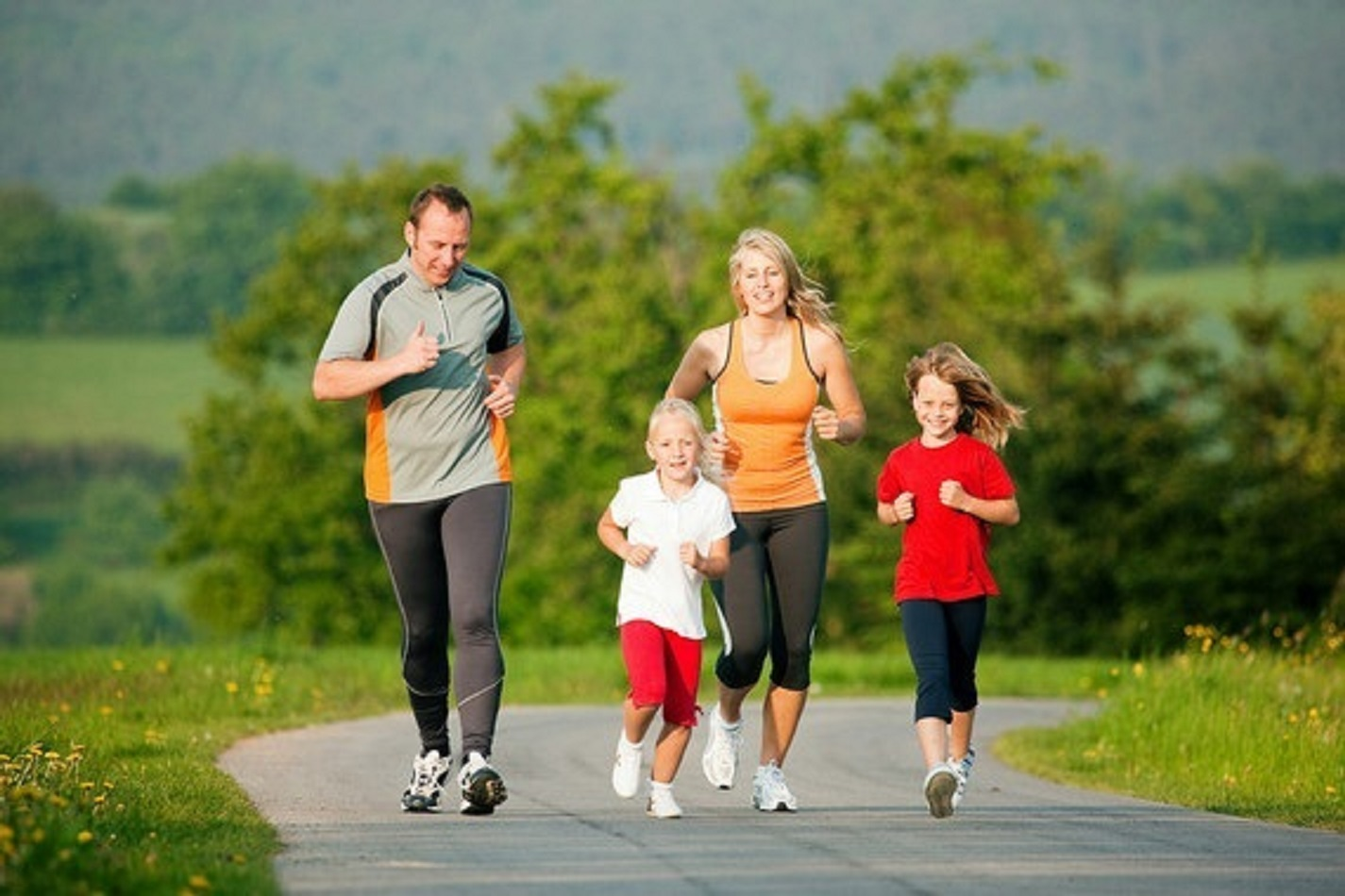 Hacer 30 minutos de actividad física diaria puede reducir en un 16 % el  riesgo de muerte | Neomundo