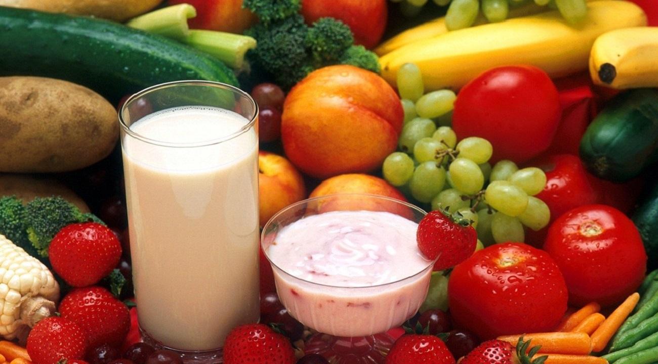 avanzar con la adopción de hábitos alimenticios más saludables.