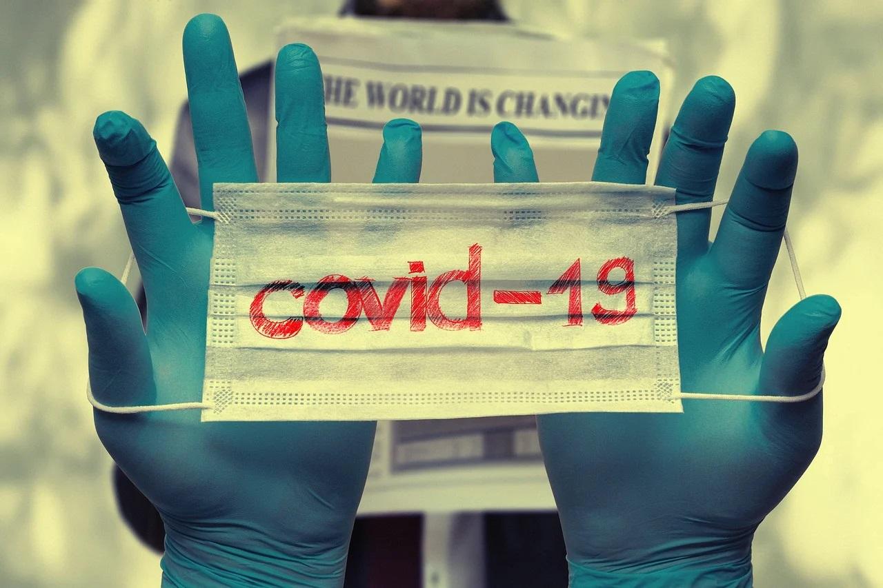 Tratamientos para el Covid-19