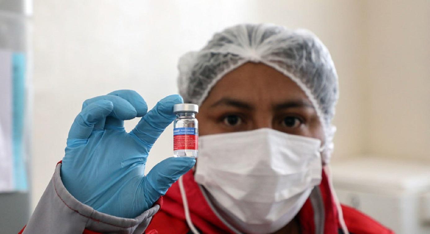 Países de América Latina participarán de diversos ensayos de la vacuna contra el Covid-19.