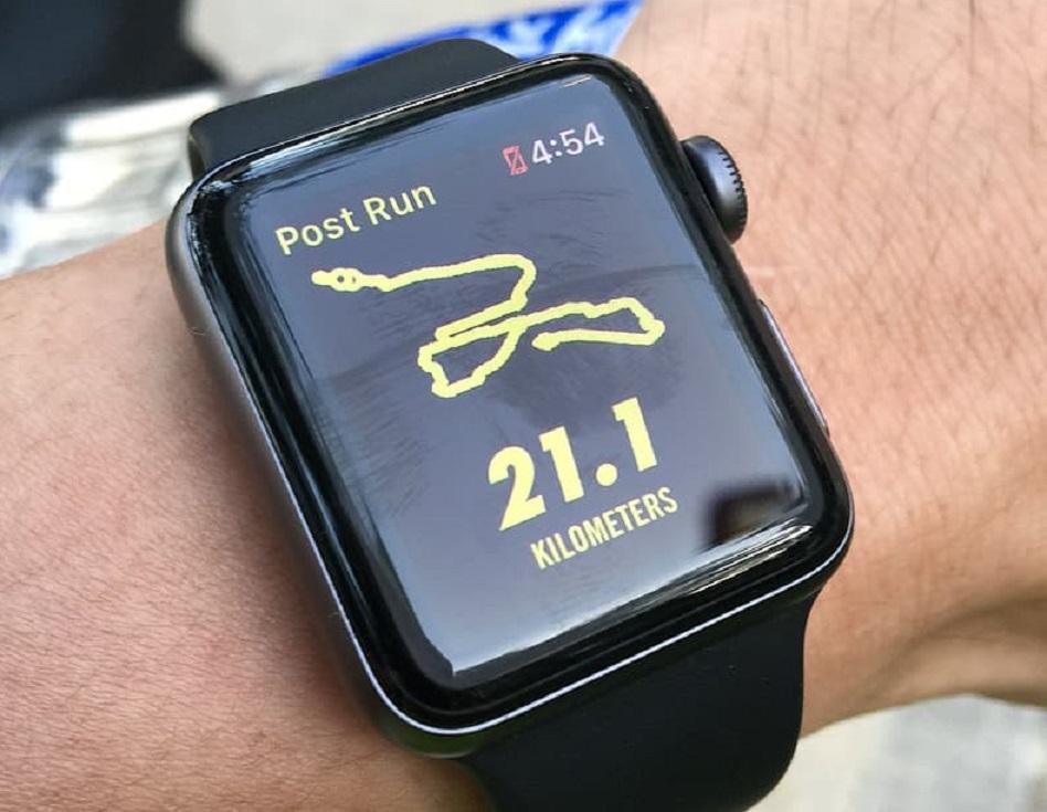 Estímulos a la actividad física.