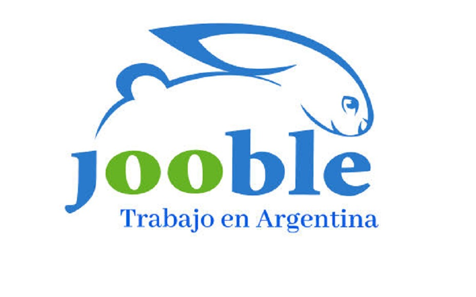 https://ar.jooble.org/
