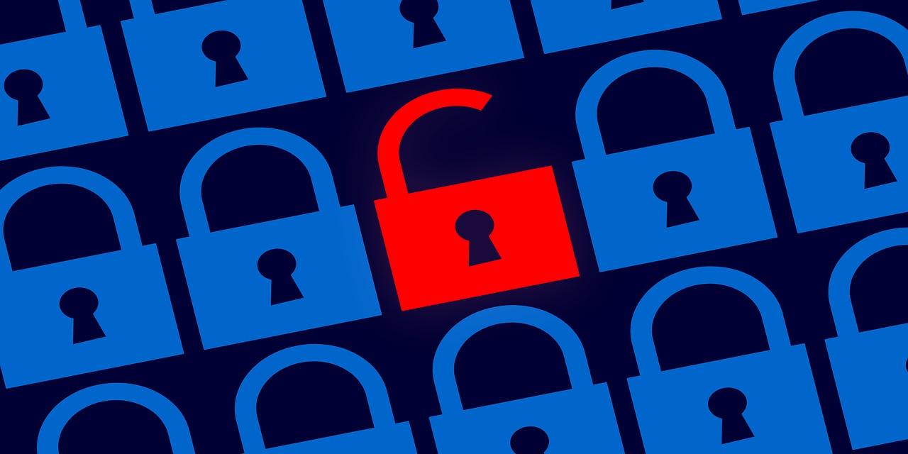 Hay que buscar claves personales diferentes y seguras para cada servicio digital y asi evitar ser presa de hackers.