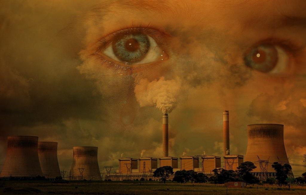 La pandemia está haciendo que los consumidores piensen más en el impacto que sus decisiones de compra tienen en el medio ambiente.
