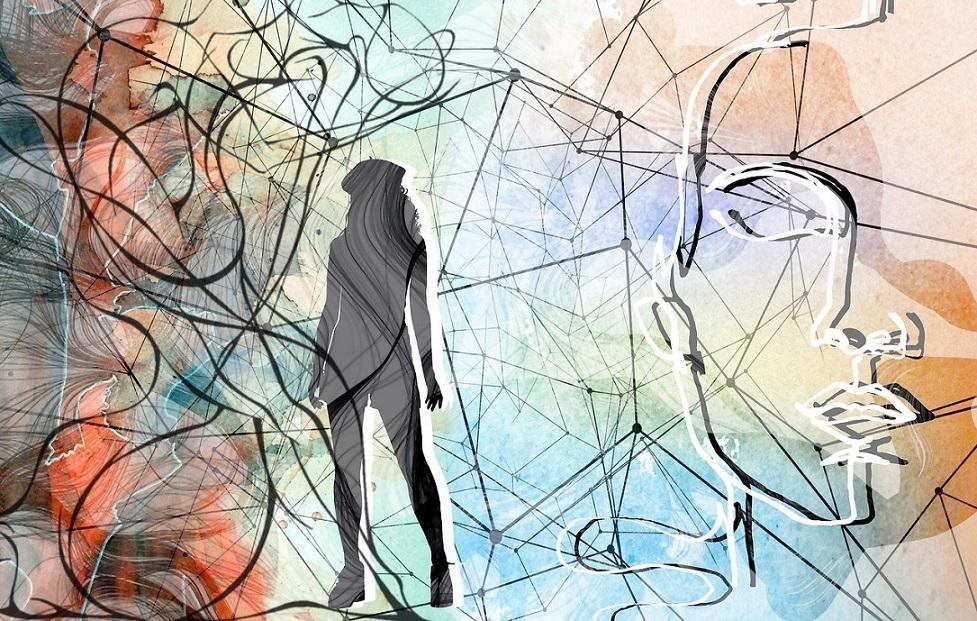 Los recuerdos son parte de nuestra formación psicológica.