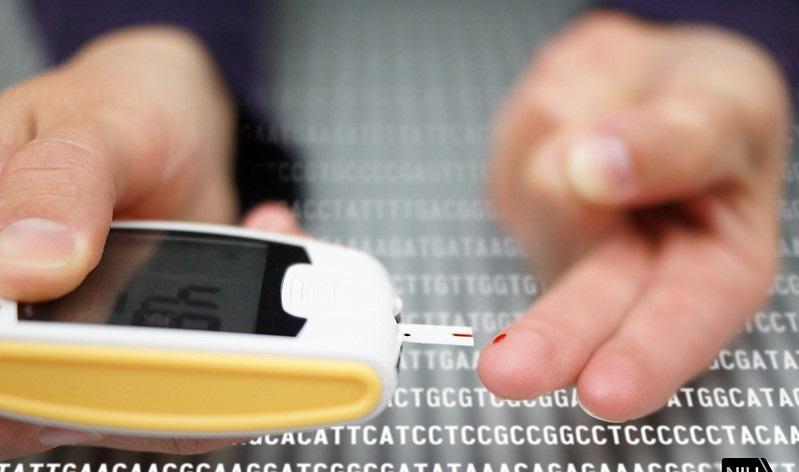 El control de la glucemia es uno de los principales objetivos en el tratamiento de la diabetes.