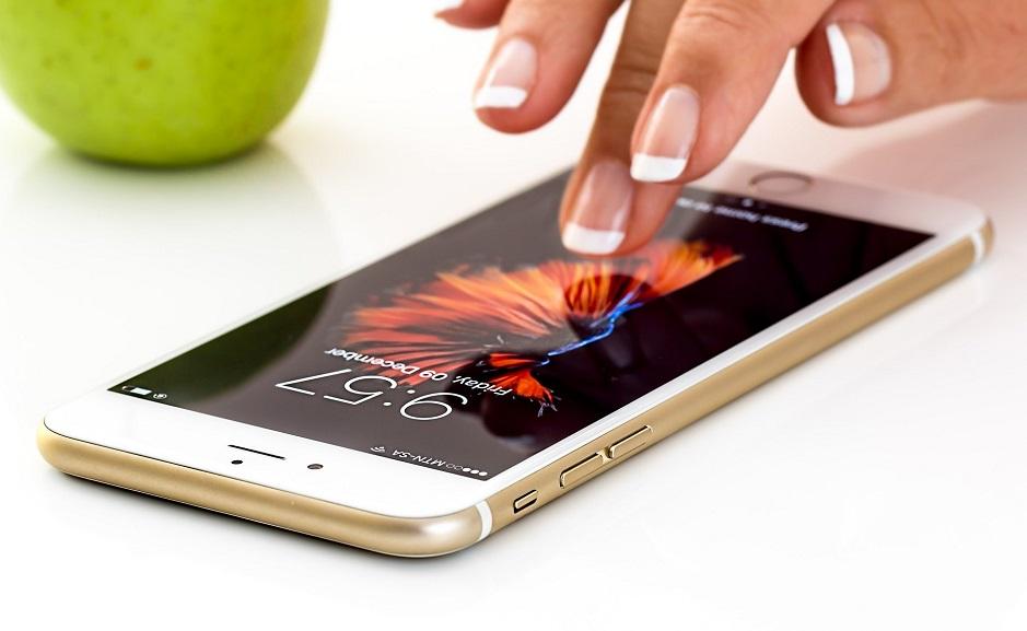 Resulta simple cambiar de compañía telefónica si el usuario quiere aprovechar los beneficios de la competencia.