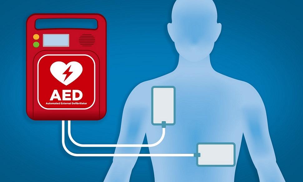 Una herramienta para salvar vidas.